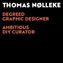 Thomas Nölleke Graphic Studio