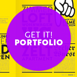 DOWNLOAD MY PORTFOLIO 2018 NOW!